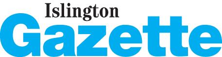 BHA Write in to the Islington Gazette | Barnsbury Housing Association
